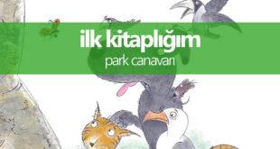 Park Canavarı